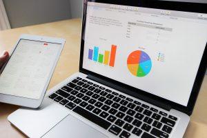 mantenimiento informatico para empresas en lucena